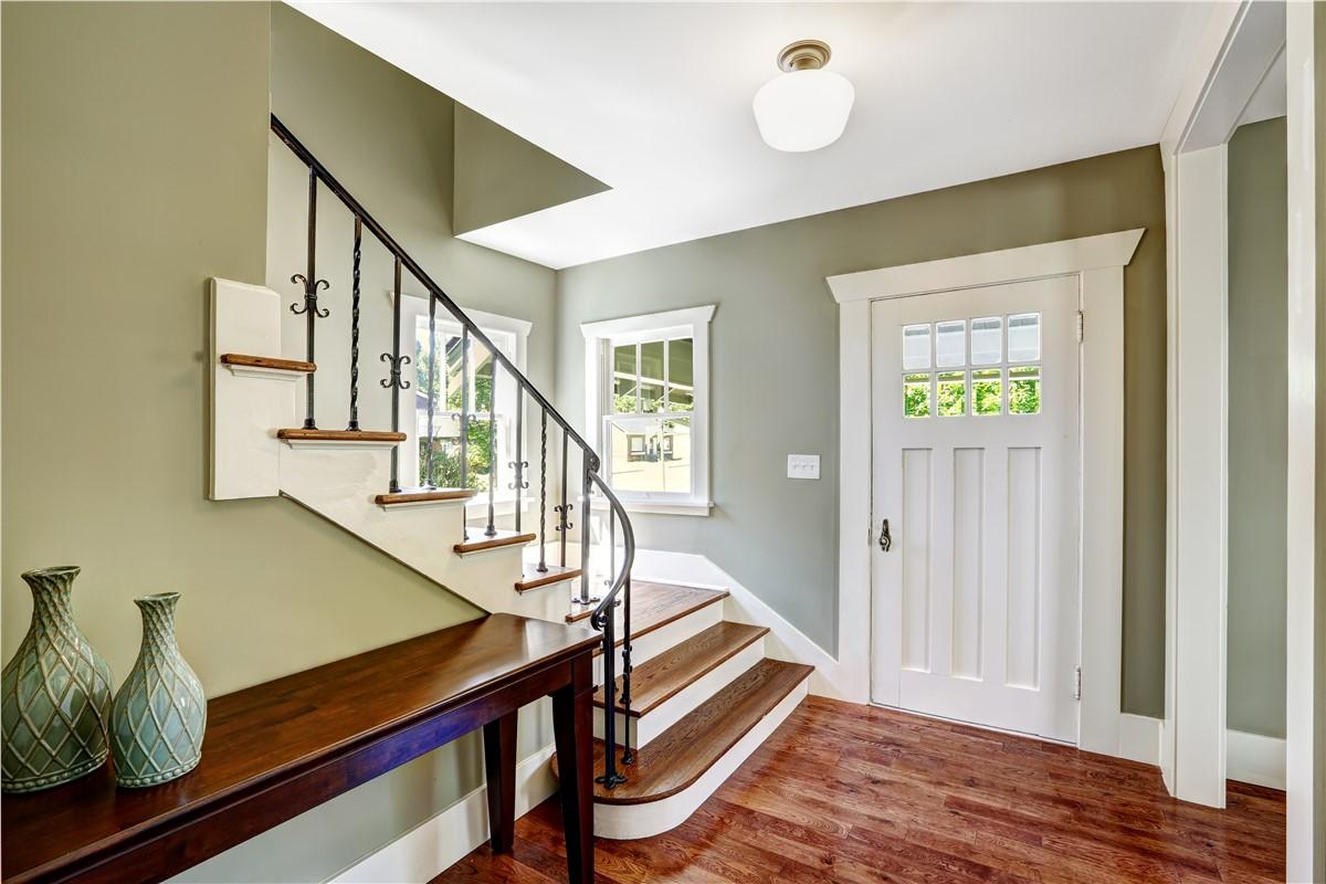 doors residential arcadia replacement window in specializing door custom main windows
