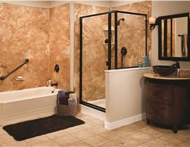 Bath Liners Photo 3