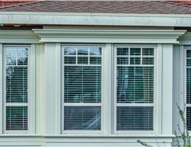 Double Hung Windows 3