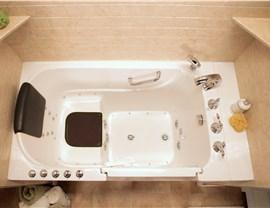 Walk-In Baths Photo 2