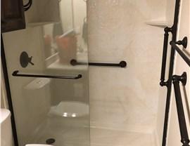 New Showers Photo 3