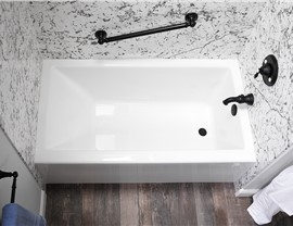Replacement Tubs Photo 2